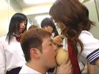 【更新】痴女動画 002