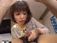 【更新】痴女動画 006