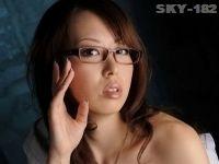誘惑女教師 桜井美里
