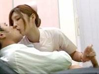 精液検査をする際の採取法