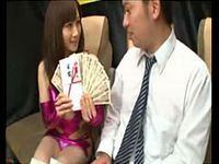 ベロチュー乳首舐め手コキに耐えたら10万円