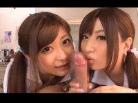 成瀬心美かさとう遥希のどちらかを妹にするなら?