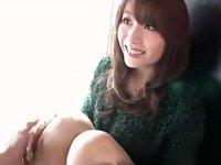 元アイドルのSEX!可愛い・巨乳・エロい!