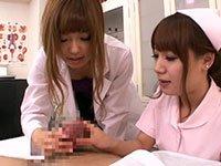 「こんな医者見た事無い!?」とネットで大反響の実在するギャル女医