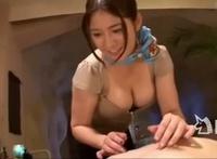 「乳首は敏感なんですか?」乳首リラクゼーションマッサージ
