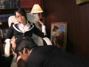 年下の美人な部下OLが上司のMっぽい性格を見抜きヤリ放題痴女セクハラ 三上香里菜 美咲あすみ 上条めぐ 林杏樹