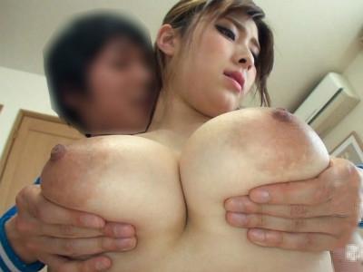 初対面の童貞クンに女の体を教えて筆おろしをしてくれる優しくてエッチなお姉さんたち 初美沙希 武藤あやか