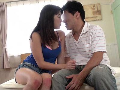 明日は彼女と初デートなのに姉に童貞を奪われてしまったボク 愛須心亜 北川エリカ 春原未来 初美沙希