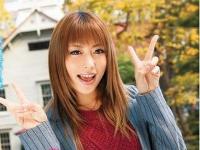 北海道でAV女優に逆ナンされた事をTwitterでつぶやいて2chでガチだと話題になったAV 桜井あゆ