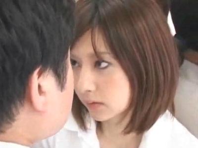 「キスまで3cm」唇が重なるまで3cmの距離を切った時、美女が痴女に変わる瞬間 木村マイ 長澤まどか 鈴木ありす 飯島くらら