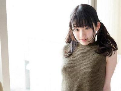 キスでおねだりしてくるロリ美少女が可愛いスギ…姫川ゆうな