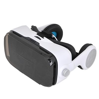 OL VR(オーエル・ブイアール)