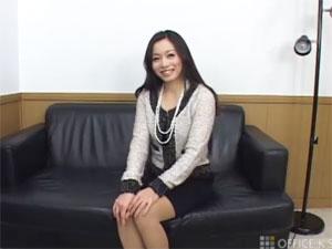"""清楚系人妻2人組"""""""