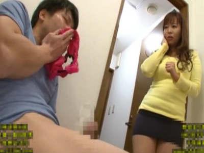KAORI 希咲あや 小峰みこ