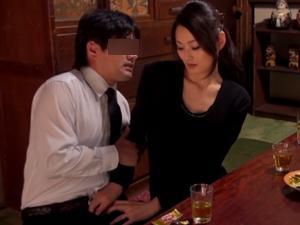 音無かおり 竹内紗里奈 藤江由恵 山本美和子