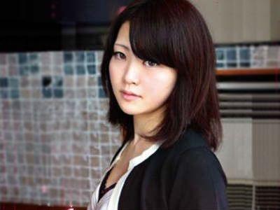 真面目な箱入り娘だった女子大生はチンポ大好きなドスケベでした 櫻井ともか