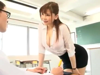 https://jp.pornhub.com/view_video.php?viewkey=ph59e9f87986b15