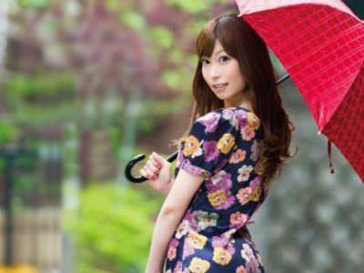 旦那に内緒で不倫旅行する人妻のメスの顔がエロ過ぎる 桜木えみ香