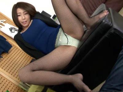 ttps://jp.tube8.com/アジア/2016060906_8_01/30449821/