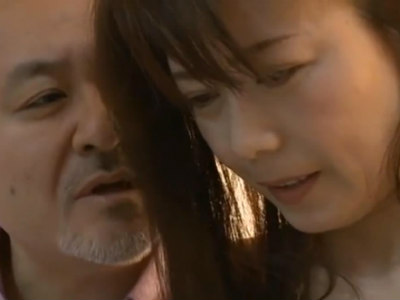 「あなた…でっかいのが入ってきました」夫婦交換で他の男とのセックスを旦那が覗いてる 三浦恵理子 翔田千里 風間ゆみ