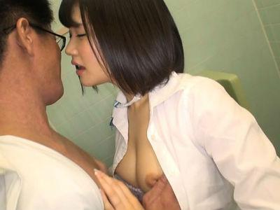 女子校生無料痴女動画15分涼宮琴音