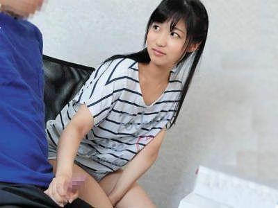 「こんなのバレたら速攻クビだね」女子校生の性的な奴隷になってしまったM男家庭教師 栄川乃亜