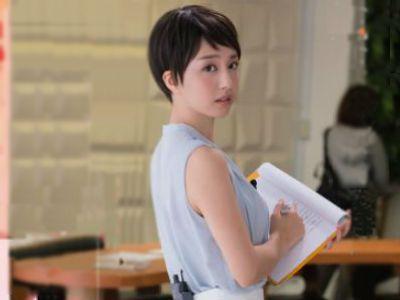 ニュースでメインも務める知的な女子アナはプライベートでは超絶ヤリマンでした 古川いおり