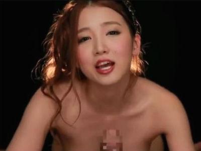 エッチな囁きと淫語責めでM男が喜ぶ主観痴女動画 友田彩也香