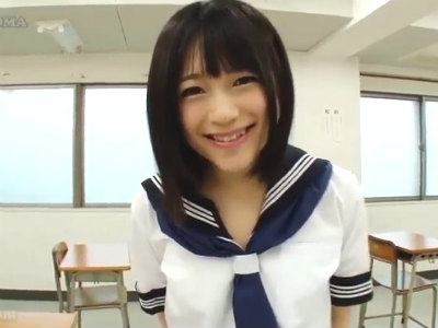 「いやらしいとこ…見せちゃおっかな…」美少女jkがパイパン見せつけオナニーサポートJOI動画