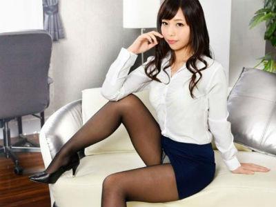 【VR女教師】パンストの美人先生から淫語でオナニー指示されるJOI動画 神ユキ