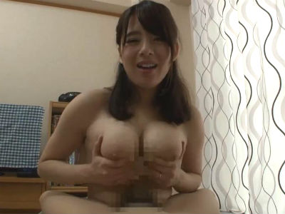 童貞のボクの初体験の相手は欲求不満で爆乳な義理の姉でした 三島奈津子