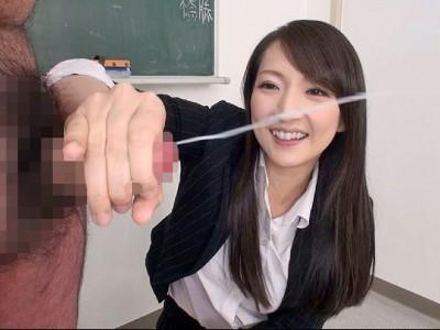 淫語先生とM男 コンプリートベスト 5時間 神波多一花 水野朝陽 二階堂ゆり